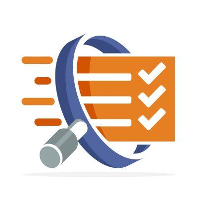 company assessment